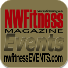NW Fitness Events
