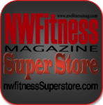 NW Fitness Super Store
